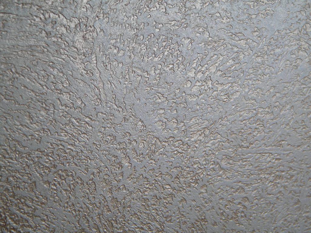 краски перламутровые для стен