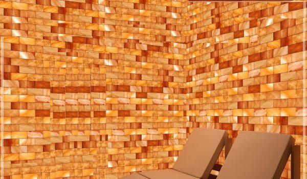 Как нанести соль на стены и сделать соляную стену у себя дома своими руками: технологии нанесения, бесклеевая и каркасная техника