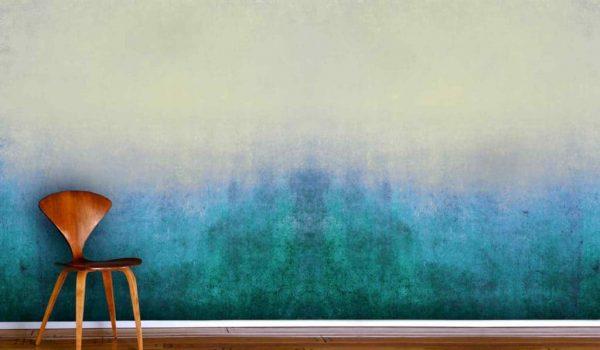 Сочетание цветов при двухцветной покраске в комнате углов или стен: как покрасить разные стены, лучшие идеи сочетания цветов