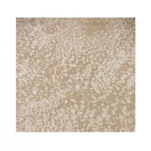 декоративная краска для стен с эффектом песка