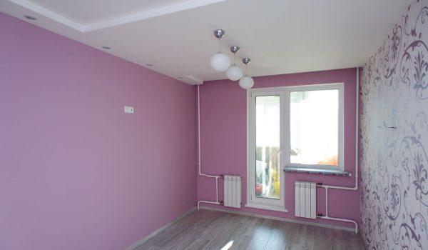 Отделка стен из гипсокартона и подготовка к покраске: как подготовить поверхность к окрашиванию, лучшая краска для работ