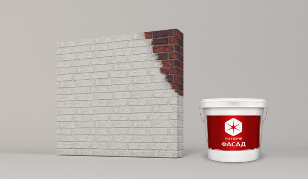 Заменяет ли теплоизоляционная краска утеплитель для стен внутри или снаружи: термокраска для теплоизоляции или стекловолокно