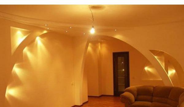 Какой шпаклевкой лучше шпаклевать гипсокартонные стены под поклейку обоев: как зашпаклевать углы, потолок и стены, какая шпаклевка лучше