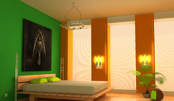 Как выбрать цветовое сочетание для стен для гостиной, спальни, детской или кухни: выбор лучшей цветовой гаммы
