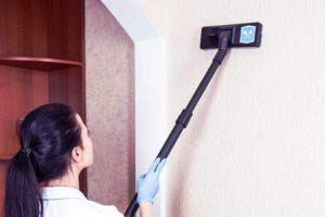 В статье рассматривается процедура обеспыливания, которая производится после окончания строительства либо ремонта. Это обязательный к выполнению процесс, который отличается собственными особенностями.