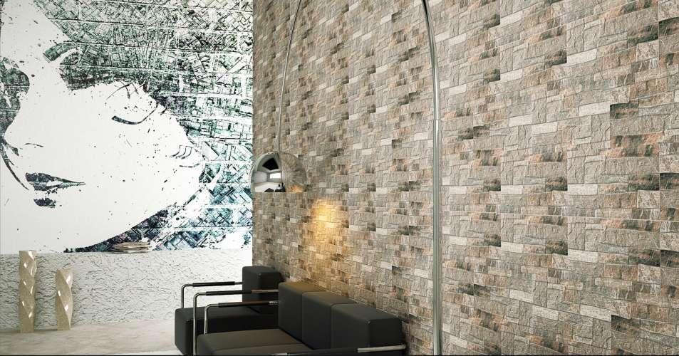 керамогранит для стен
