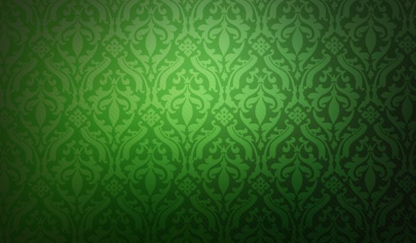 Варианты и фото примеры оформления интерьера комнаты в изумрудные, салатовые или однотонные цвета: примеры, варианты, идеи