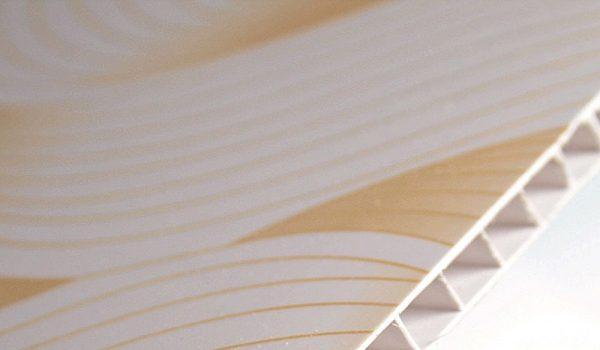 Обшивка и крепление пластиковых панелей на стену и потолок: варианты крепления ПВХ на клей, жидкие гвозди и деревянный каркас