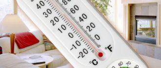при какой температуре можно штукатурить стены внутри дома