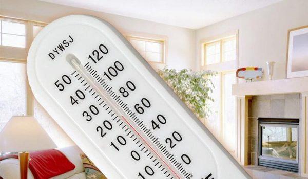 Можно ли зимой штукатурить в неотапливаемом помещении без отопления, и при какой температуре лучше всего проводить оштукатуривание внутри дома