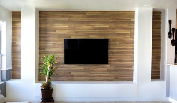 Использование в интерьере квартиры ламината и его сочетание с дизайном детской комнаты, коридора, детской: варианты отделки и частичного декорирования