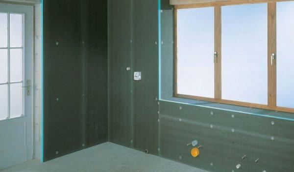 Какой внутренний утеплитель подойдет для отделки стен и потолка изнутри квартиры, и как выполнить работы самостоятельно?