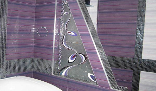 Как обшить стены в ванной гипсокартоном, которые будут отделываться плиткой: толщина ГКЛ, ход работ поэтапно