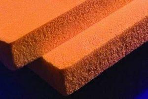пеноплекс для звукоизоляции стен