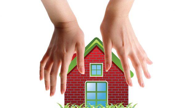 Как долго прослужит утепление из жидкого или листового пенополиуретана на стенах внутри или снаружи здания?