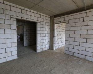стены межкомнатные из чего лучше