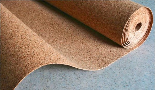 Подходит ли для звуко и шумоизоляции стен в квартире пробковое покрытие, и как произвести монтаж своими руками?