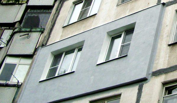 Как происходит утепление стен дома из разного материала снаружи, и можно ли это сделать самостоятельно?