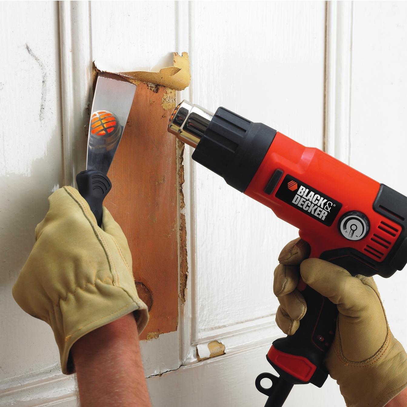 Как подготовить стены к оклейке обоями — порядок проведения работ